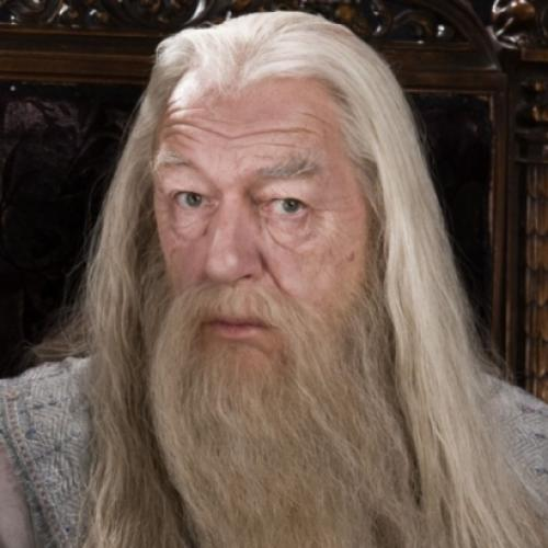 Dumbledore avatar