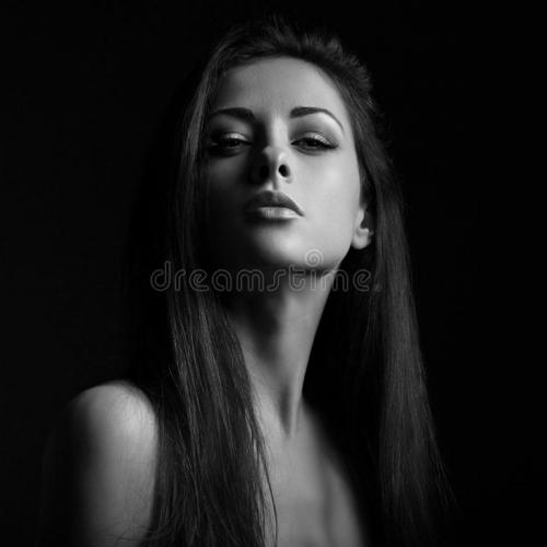 Alice Kincaid avatar